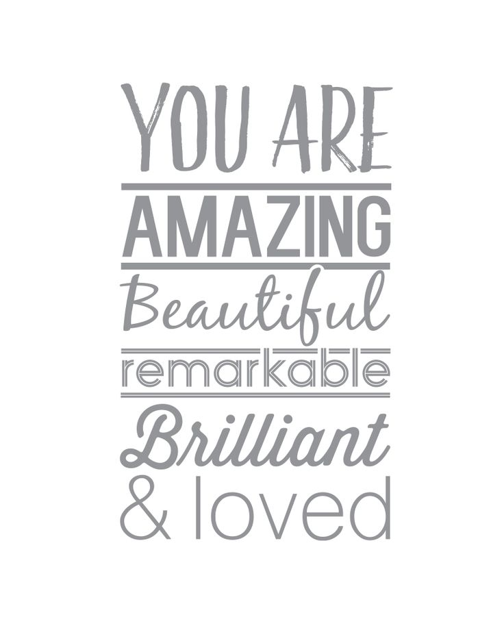 You Are ATS -