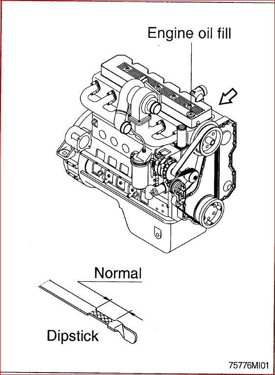 Pin On Service Repair Manuals