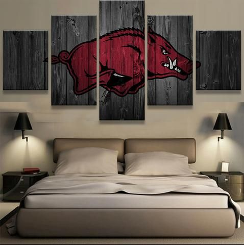 Best 25 Razorback Painting Ideas On Pinterest Razorback Home Decorators Catalog Best Ideas of Home Decor and Design [homedecoratorscatalog.us]
