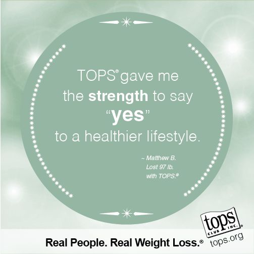 support groups for weight loss essay Obesity: identification, assessment and management  193 offer support to help maintain weight loss  information about professionally-led or peer-support groups.