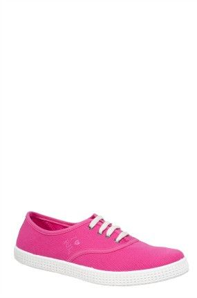 http://answear.cz/308937-pepe-jeans-tenisky-cora.html Pink! Pepe!!! #pink #pepejeans