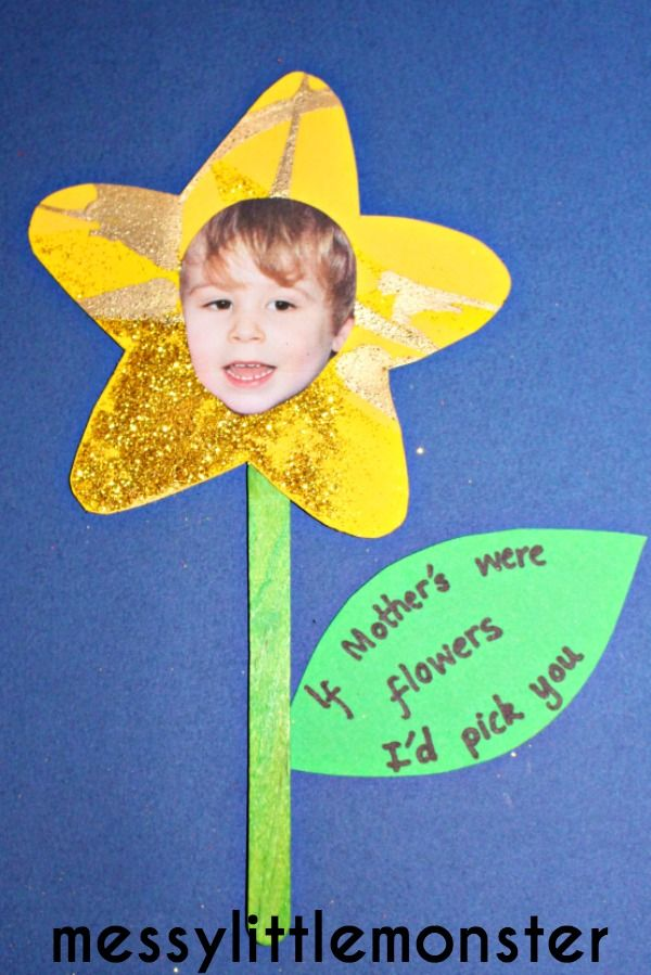 188 best preschool mother 39 s day crafts images on pinterest