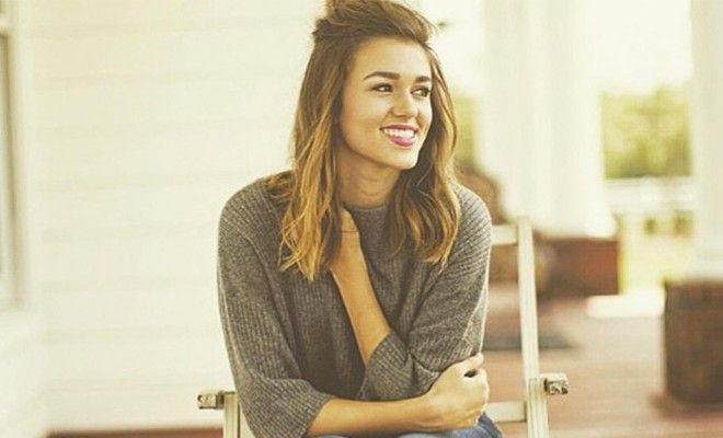 Did you see 'Duck Dynasty's' Sadie Robertson's news?? http://www.countryoutfitter.com/style/sadie-robertson-to-launch-rain-boot-line/ #duckdynasty #sadierobertson