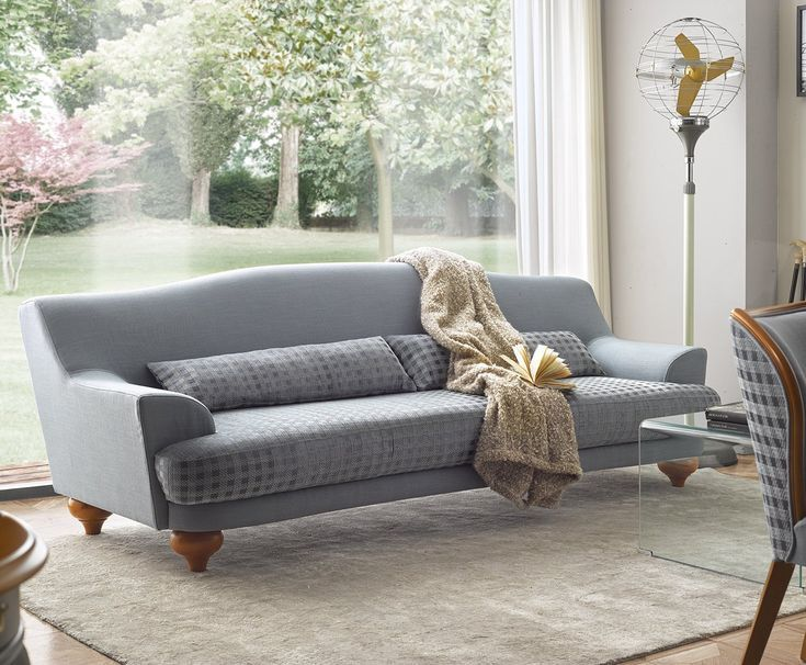 Tosato Three Seater Sofa New For August Table Sofa Livingroom