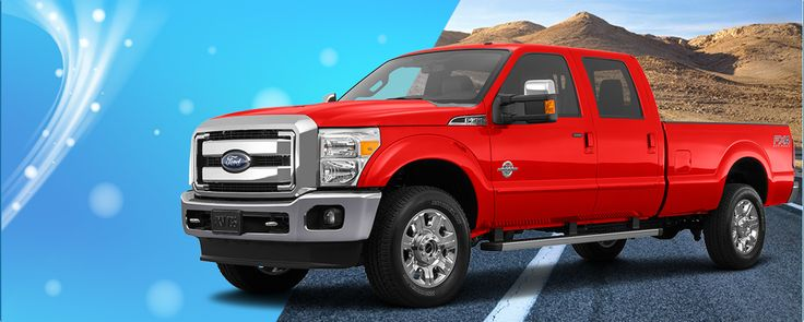 come see the 2016 ford f 350 king ranch at al packer white marsh ford. Cars Review. Best American Auto & Cars Review