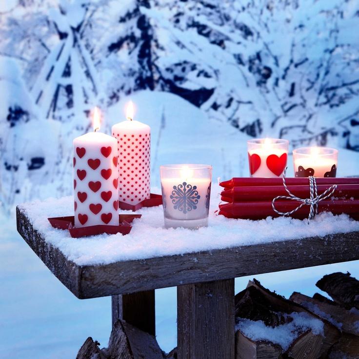 IKEA Österreich, Inspiration, Weihnachten, Christmas, X-Mas, Weihnachtsdeko JULMYS