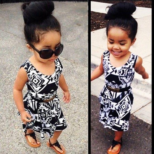 kids fashion sunglasses | dress girls girly kids fashion fashion sunglasses black white black ...