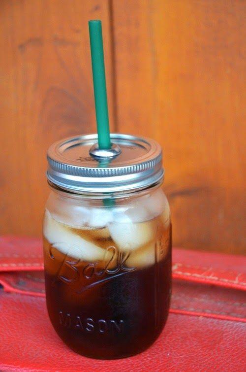 20 Ιδέες για διακοσμητικά απο άδεια γυάλινα βάζα! | Φτιάξτο μόνος σου - Κατασκευές DIY - Do it yourself