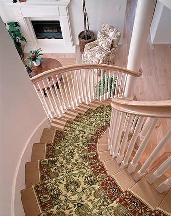 Best 13 Best Stair Runners Images On Pinterest Staircase 640 x 480