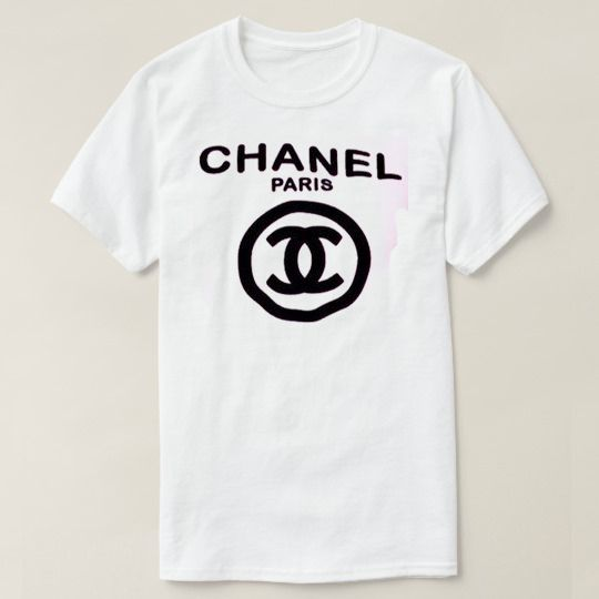 Chanel Paris Custom Shirts //Price: $15.50 & FREE Shipping //     #customtshirts #cheapcustomshirts #funnytshirts #theroyaltees #tshirtforman #tshirtforwoman #funnyquotetshirts #graphictees #coolgraphictees #gameofthrone #rickandmorty #likeforlike #tshirts #christmasgift #summer #catlover #birthdaygift #picoftheday #OOTD #giftforman #giftforwoman #streetwear #funnychristmasshirts #halloweencostume #halloweentshirt #tshirt #tshirts #tshirtdesign #funnygift #birthdaygift #funnybirthdaygift…
