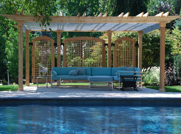 The 25+ best ideas about Retractable Pergola on Pinterest | Sun shades for  patios, Sun awnings and Deck awnings - The 25+ Best Ideas About Retractable Pergola On Pinterest Sun
