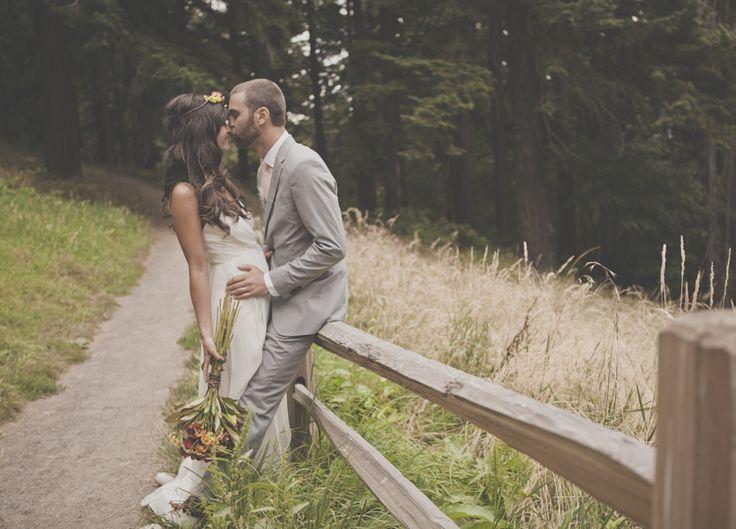 dcb62fd8ee28aead-portland_oregon_wedding_photography_A_C-13.jpg