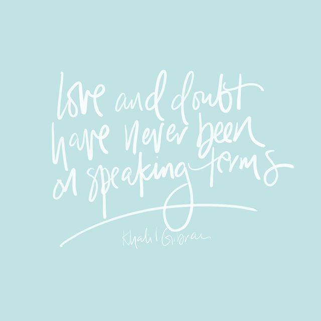Do you agree?? Words by #KhalilGibran . . . . . . . . . #sufi #sufism #islamicspirituality #poetry #love #spirituality #spiritualjourney #mindfulness #inspirationalquote #poet #wordstoliveby #islam #muslim #muslimah #ramadan