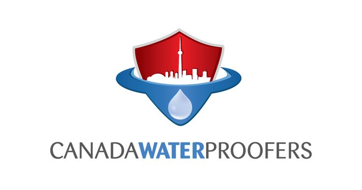 http://www.canadawaterproofers.com/basement-waterproofing/ Canada Waterproofers specialize in helping you with all your Waterproofing Drain and Plumbing needs. For 25 years servicing the local community with pride.