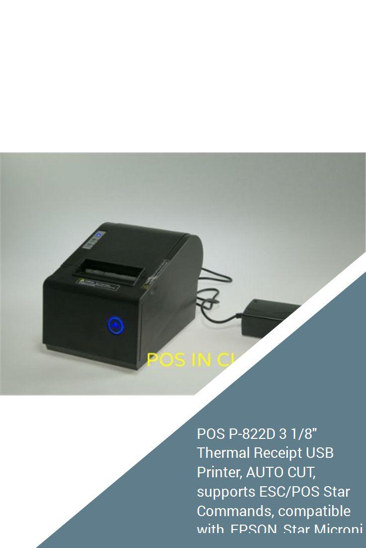 Posiflex Rp327