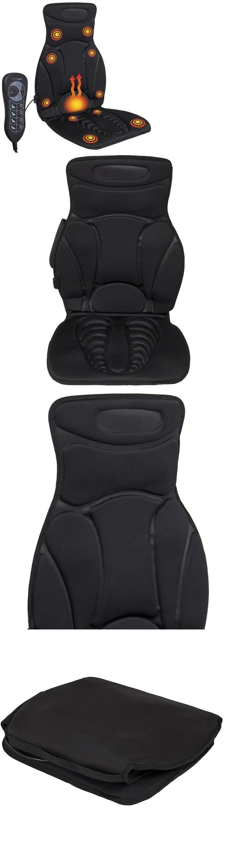 Best 25 Shiatsu massage chair ideas on Pinterest