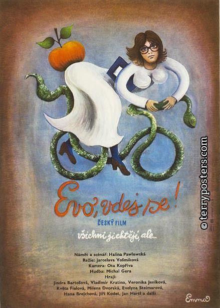 http://www.terryhoponozky.cz/plakaty/parametr-1-autori/746-srncova-emma