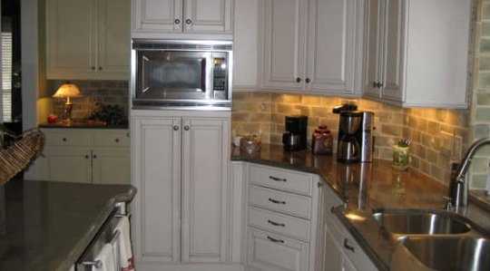 pictures of wood kitchen cabinets 55 best brookhaven cabinetry cabinets amp designs inc 7495