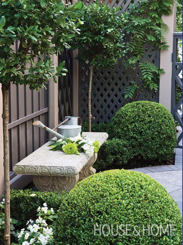 60 Of House u0026 Homeu0027s Best Outdoor