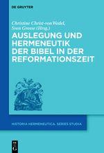 Auslegung_und_Hermeneutik_in_der_Reformationszeit.jpg