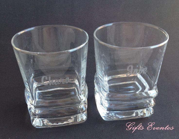 9 best vasos de chupito images on pinterest tumblers