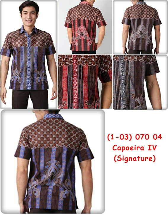 CAPOEIRA IV For price 0819898727
