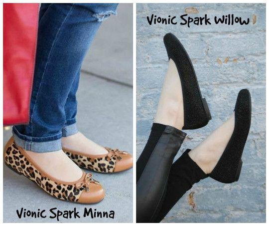 Best Shoes for Plantar Fasciitis | BarkingDogShoes | Reviews and Deals - Comfortable Shoes for Women | Bloglovin'