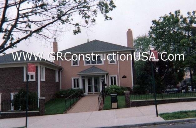 http://www.grconstructionusa.com/ Presents Stucco Contractors NY, Stucco Contractors NYC, Stucco Contractors New York, Stucco Contractors IN NY