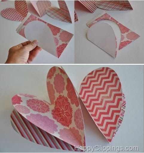 Craft Trends for 2014 | New Craft Trends | Crafts ...