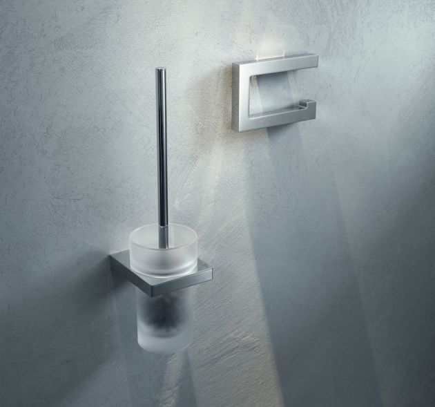 13 Besten Bad   WC \ Bidet Bilder Auf Pinterest Badezimmer, Oder   Badezimmer  Bidet