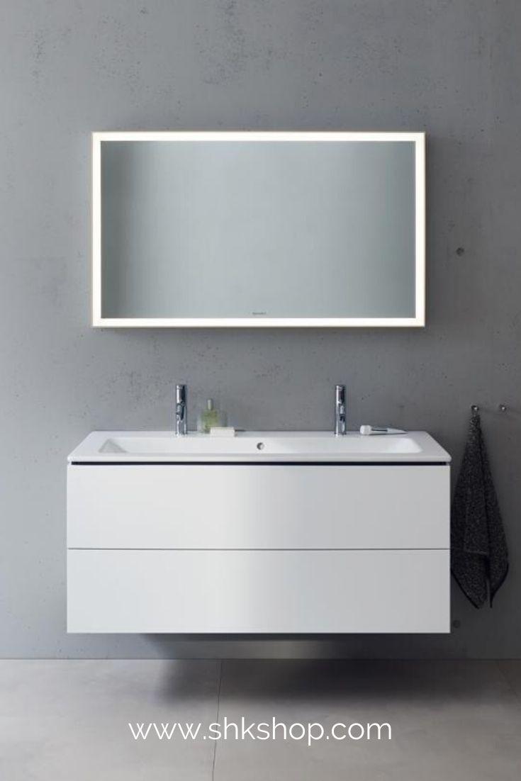 Pin Auf Duravit Badezimmer