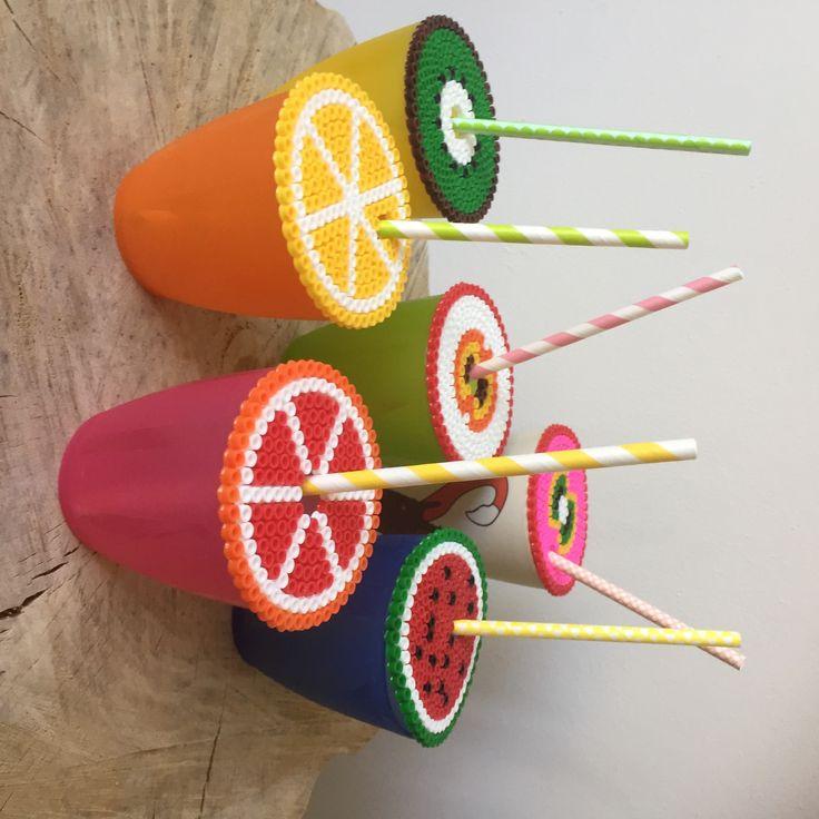 25 beste idee n over beestje knutselen op pinterest - Associatie van kleur e geen schilderij ...