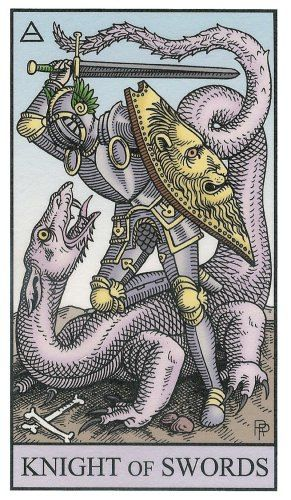 1000+ Images About Alchemical Tarot (complete) By Robert M
