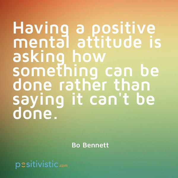 Positive Mental Attitude, Quotes and Inspiration! #Positive #Quotes #DiegoVillena #Freedomwithdiego