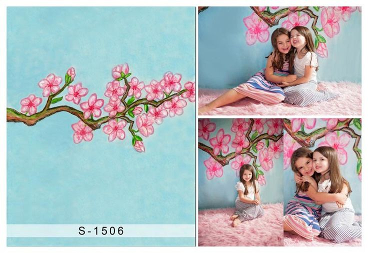 Find More Background Information about LIFE MAGIC BOX Photo Background Photography Backdrop Backgrounds Atrezzo Para Fotografos Pink Plum CMS 1506,High Quality photography backdrops,China photo background photography backdrop Suppliers, Cheap photo background from A-Heaven Fashion Gifts on Aliexpress.com
