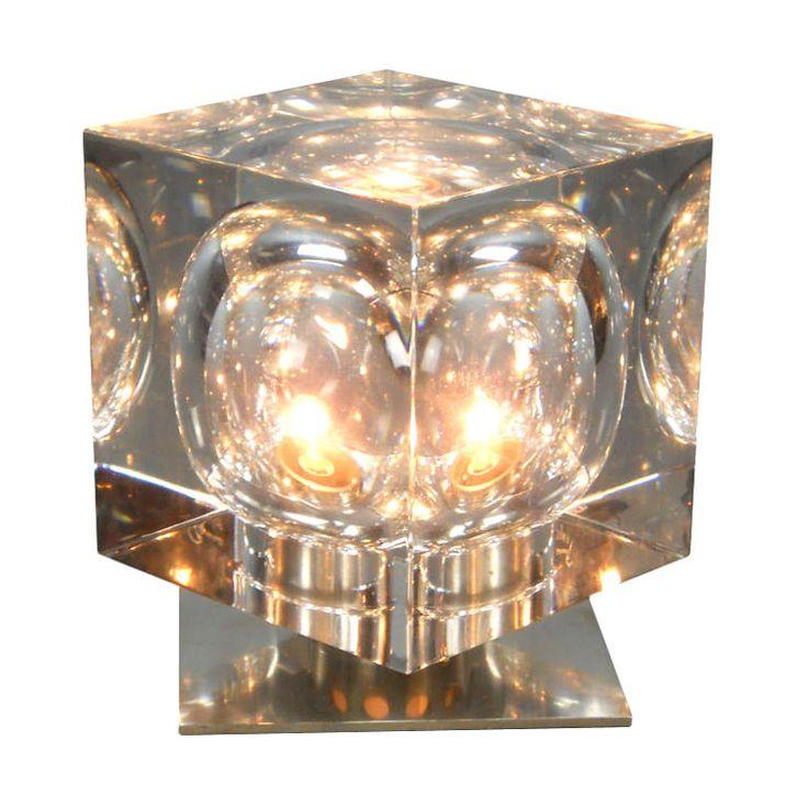 167 best BACCARAT CRYSTAL images on Pinterest | Baccarat crystal ...