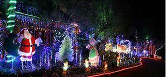 4kq christmas lights - Bing Images