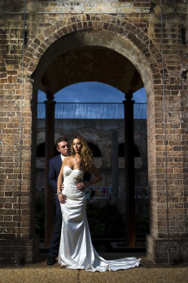 Ludi and Andrew's wedding   Paddington Reservoir   Southern Highlands wedding photographer