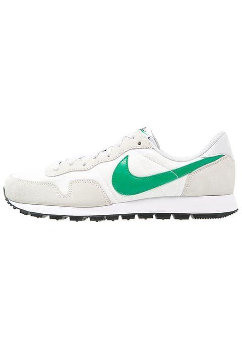 Nike Sportswear AIR PEGASUS 83 - Sneaker low - summit white/stadium green -  meta.domain | domains | Pinterest | Nike sportswear, Pegasus and Sportswear