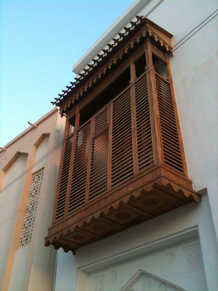 14 best mashrabiya images on pinterest islamic for Architecture windows