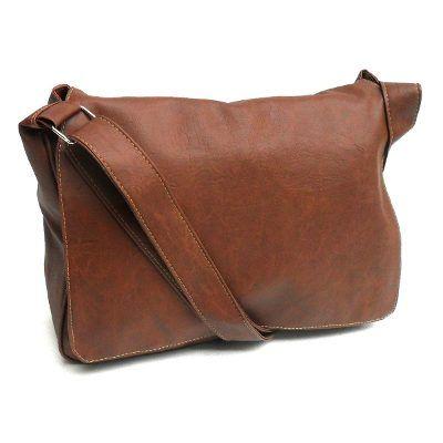 http://produto.mercadolivre.com.br/MLB-675233964-bolsa-carteiro-masculina-couro-sintetico-caramelo-tiracolo-_JM?attribute=33000-52005                                                                                                                                                                                 Mais