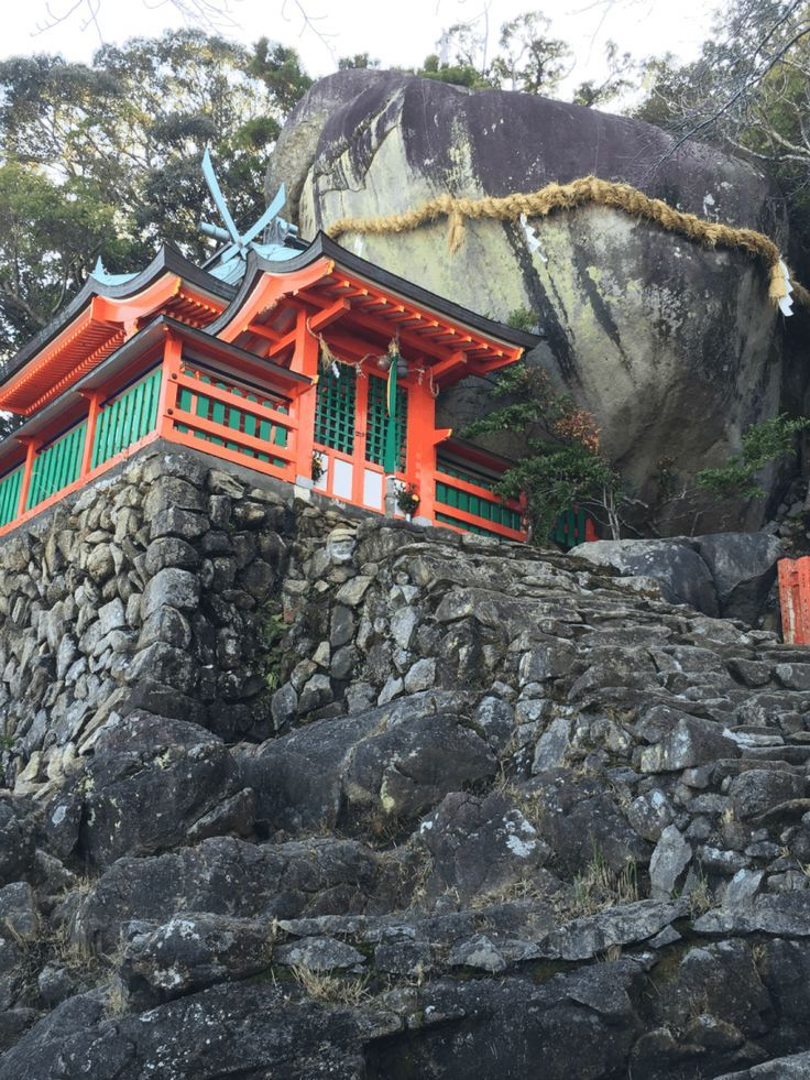 The Kumano Kodo pilgrimage route is one of Japan's most enchanting walks. This UNESCO-recognized Kumano region is filled with spirituality and history, as well as beautiful landscapes, charming villages, hiking, and onsen.