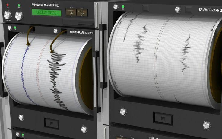 seismografos-5701