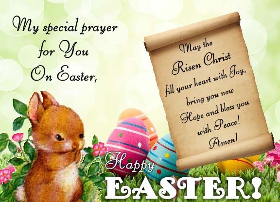Best 25+ Easter ecards ideas on Pinterest Free easter ecards - free printable religious easter cards