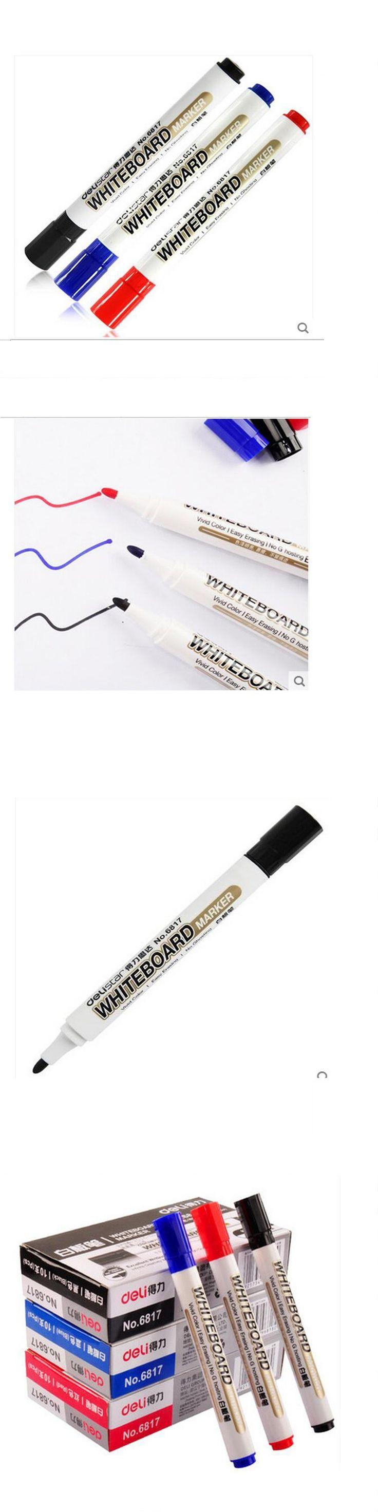 Best 25 Dry Erase Whiteboard Ideas On Pinterest