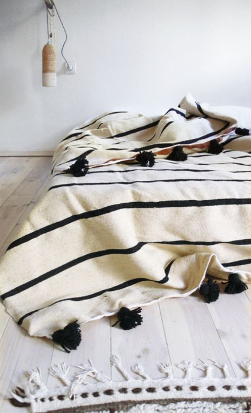 that bedding.