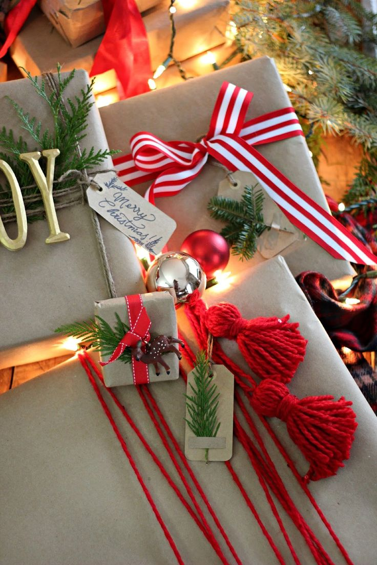 best gifted images by hautehouse farm on pinterest wrapping