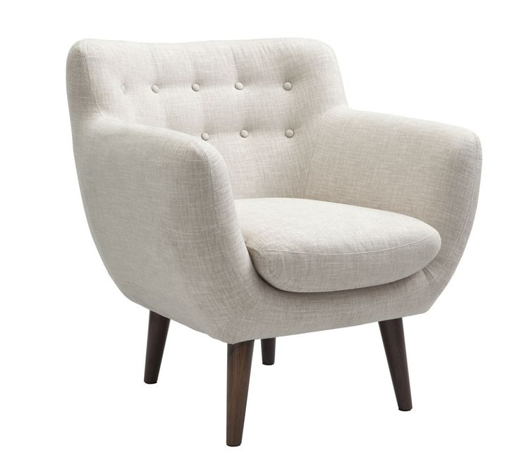 Bergman Armchair - Dare Gallery