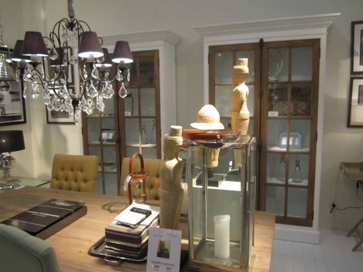 maison et objet charrell maison et objet parijs pinterest objet et maisons. Black Bedroom Furniture Sets. Home Design Ideas