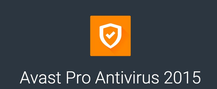 Avast Pro Antivirus 2015 Free Download with License Key   Avast Pro Antivirus 2015 is now available from the AVAST Software. This new generation provides you all the essential security to your PC in order to keep your personal and important data secured. The new Pro version of Avast Antivirus i.e. Avast Pro Antivirus 2015 is up for sale and you can buy this pro version from its official site. If you dont want to pay anything and still want this Pro version installed on a respective…